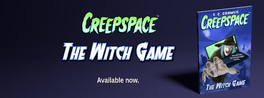 Creepspace